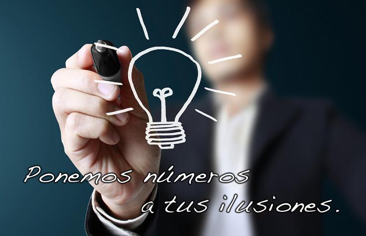 emprendedores_asesores